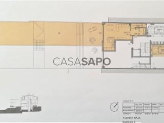 Piso 3 habitaciones, Centre, Sant Quirze del Vallès, Sant Quirze del Vallès