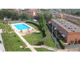 Ver Ático 3 habitaciones con garaje en Sant Quirze del Vallès
