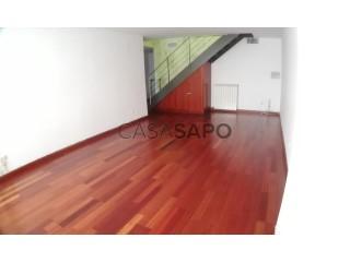 Ver Ático 3 habitaciones en Sant Quirze del Vallès