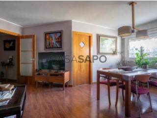 Ver Piso 3 habitaciones con garaje en Sant Quirze del Vallès