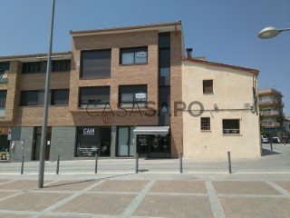 Ver Piso 3 habitaciones en Sant Quirze del Vallès
