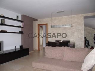 Piso 3 habitaciones, Les Fonts, Sant Quirze del Vallès, Sant Quirze del Vallès