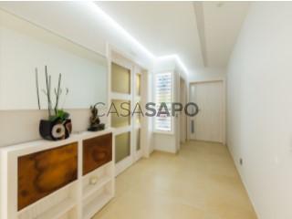 Ver Apartamento T4 com garagem, Benedita em Alcobaça