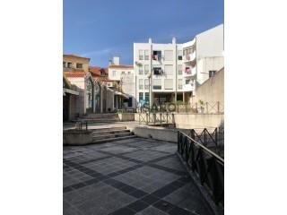 Ver Tienda, Alcanena e Vila Moreira, Santarém, Alcanena e Vila Moreira en Alcanena