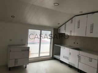 Ver Apartamento 1 habitación, Rio Maior, Santarém en Rio Maior