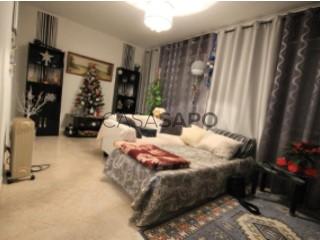 Ver Apartamento 2 habitaciones, Rio Maior, Santarém en Rio Maior