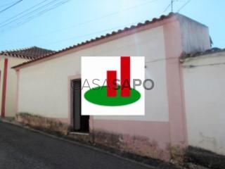 See House 2 Bedrooms + 1, Amiais de Baixo, Santarém, Amiais de Baixo in Santarém