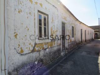 Ver Moradia T2 Com garagem, Quebradas, Alcoentre, Azambuja, Lisboa, Alcoentre na Azambuja