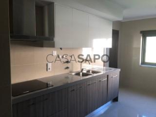 Ver Apartamento 3 habitaciones Con garaje, Rio Maior, Santarém en Rio Maior