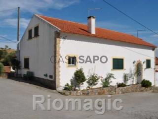 See House 5 Bedrooms, São Sebastião, Rio Maior, Santarém, São Sebastião in Rio Maior