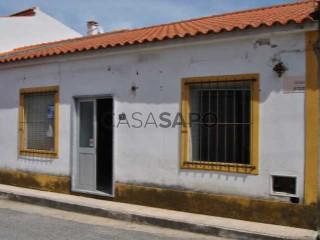 Ver Moradia T2, Vila da Marmeleira (Marmeleira), Marmeleira e Assentiz, Rio Maior, Santarém, Marmeleira e Assentiz em Rio Maior