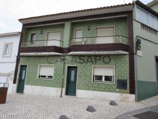 Voir Maison, Centro Histórico, Rio Maior, Santarém à Rio Maior