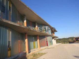 See Gymnasium Studio in Rio Maior