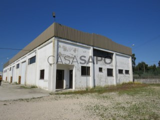 See Warehouse  in Rio Maior