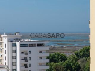 See Apartment 3 Bedrooms With garage, Av 5 de Outubro (Sé), Faro (Sé e São Pedro), Faro (Sé e São Pedro) in Faro