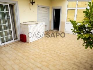 Ver Apartamento 3 habitaciones Con garaje, Loulé (São Sebastião), Faro, Loulé (São Sebastião) en Loulé