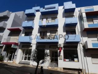 Ver Bloco de apartamentos Com garagem, Av.do Mar, Quarteira, Loulé, Faro, Quarteira em Loulé