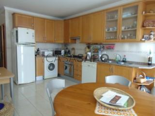 Ver Apartamento 3 habitaciones Con garaje, Olhão, Faro en Olhão