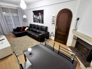 Ver Apartamento T2, São Brás de Alportel, Faro em São Brás de Alportel