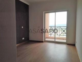 Voir Appartement 6 Pièces Avec garage, Vale da Amoreira (São Pedro), Faro (Sé e São Pedro), Faro (Sé e São Pedro) à Faro
