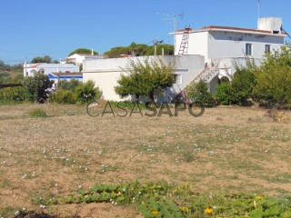 See House 3 Bedrooms With garage, Almancil, Loulé, Faro, Almancil in Loulé