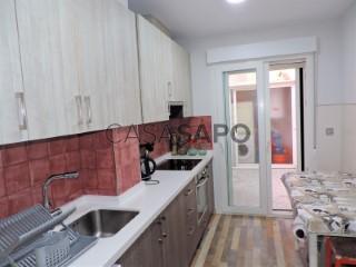 Ver Piso 3 habitaciones, Los Belones en Cartagena