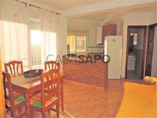 Ver Apartamento 1 habitaciones + 2 hab. auxiliares con garaje, Mar de Cristal en Cartagena