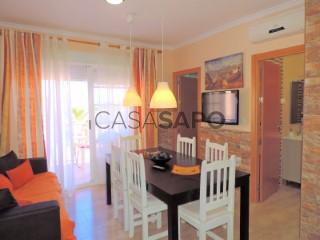 Ver Apartamento 3 habitaciones, Los Nietos en Cartagena