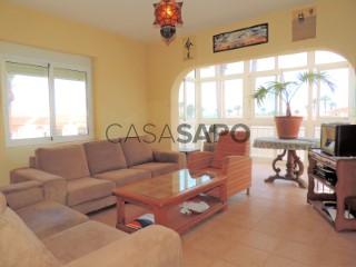 Ver Apartamento 3 habitaciones vista mar, Mar de Cristal en Cartagena