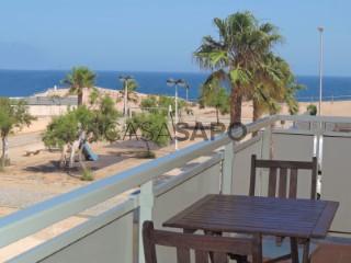 Ver Apartamento 2 habitaciones + 2 hab. auxiliares con piscina, Cabo de Palos en Cartagena