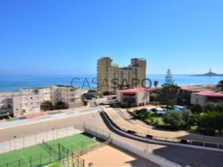 Ver Apartamento 2 habitaciones + 4 hab. auxiliares Con piscina, La Manga, Cartagena, Murcia, La Manga en Cartagena