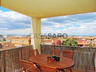 Ver Apartamento 2 habitaciones con garaje, Los Belones en Cartagena