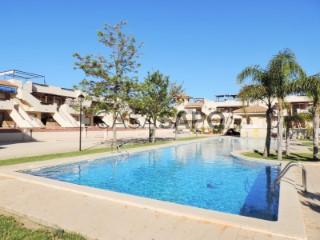 Ver Planta baja - piso 2 habitaciones Con garaje, Los Nietos, Cartagena, Murcia, Los Nietos en Cartagena