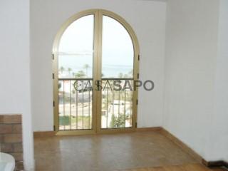 Ver Apartamento 2 habitaciones Con garaje, Playa Honda, Cartagena, Murcia, Playa Honda en Cartagena