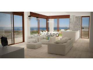 Ver Apartamento 2 habitaciones + 1 hab. auxiliar con garaje, Rincón de San Ginés en Cartagena