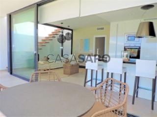 Ver Apartamento 2 habitaciones + 1 hab. auxiliar con garaje, Mar de Cristal en Cartagena