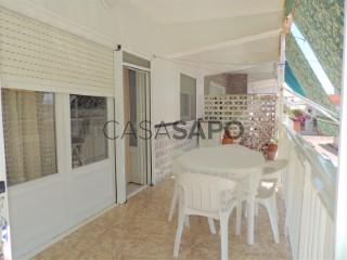 Ver Apartamento 3 habitaciones + 1 hab. auxiliar Con garaje, Mar de Cristal, Cartagena, Murcia, Mar de Cristal en Cartagena