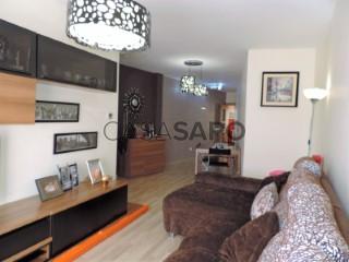 Ver Apartamento 3 habitaciones + 1 hab. auxiliar con garaje, Los Belones en Cartagena