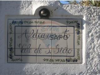Ver Apartamento 1 habitación, Milharado, Mafra, Lisboa, Milharado en Mafra
