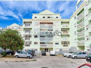 Ver Apartamento T3, Póvoa de Santa Iria e Forte da Casa em Vila Franca de Xira