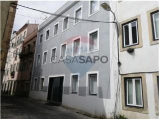 Ver Apartamento T1, Arroios, Lisboa, Arroios em Lisboa