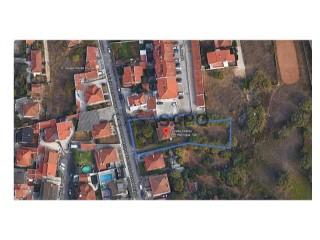 Ver Apartamento T4, Murtal, São Domingos de Rana, Cascais, Lisboa, São Domingos de Rana em Cascais
