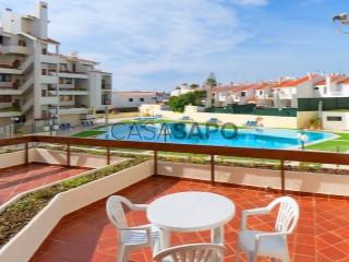 Voir Appartement Studio avec piscine, Albufeira e Olhos de Água à Albufeira