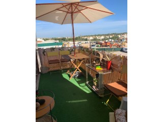See Apartment 3 Bedrooms With garage, Ferreiras, Albufeira, Faro, Ferreiras in Albufeira