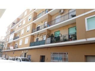 Ver Apartamento 3 habitaciones, Sella, Alicante en Sella