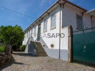 See Cattle Ranch 5 Bedrooms +2, Romariz, Santa Maria da Feira, Aveiro, Romariz in Santa Maria da Feira