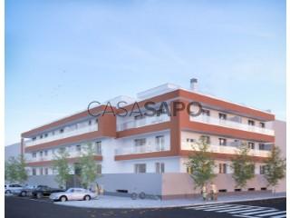 See Apartment 3 Bedrooms with garage, Tavira (Santa Maria e Santiago) in Tavira