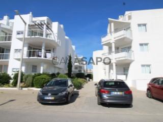 Ver Apartamento T1+2, Conceição e Cabanas de Tavira em Tavira