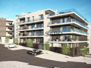 Voir Appartement 3 Pièces Avec garage, Miramar (Santa Maria Tavira), Tavira (Santa Maria e Santiago), Faro, Tavira (Santa Maria e Santiago) à Tavira
