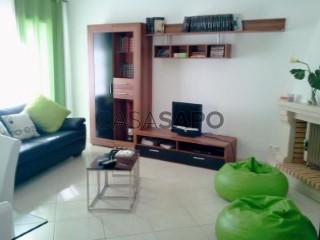Voir Maison 4 Pièces Triplex avec garage, Vila Nova de Cacela à Vila Real de Santo António